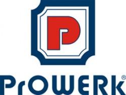"""Przedsiębiorstwo  Produkcyjno-Usługowo-Handlowe """"PrOWERk"""" Sp. z o.o."""