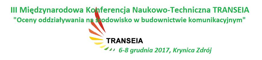 2017-07-26 TRANSEIA