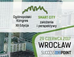 banner 310x240 smart wroclaw 2 2 2