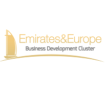 24.X.2017 Emirates & Europe Economic Forum