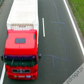 Otwarcie autostrady Galway-Dublin
