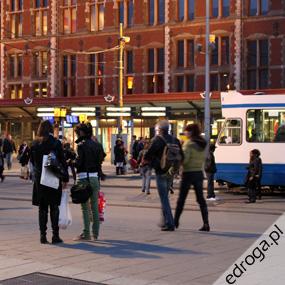 Wybrane aspekty badań miejskiego ruchu rekreacyjnego (I) Zachodnie doświadczenia