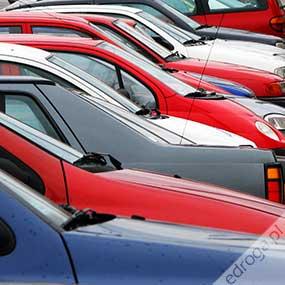 Czy parkowanie pojazdów musi być płatne? Cz. IV