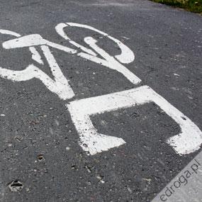 Rowerem po niemieckich drogach krajowych