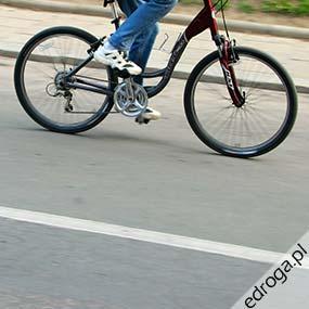 Wrocław: buspas plus rower
