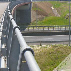 Audyt brd – projektowanie z gwarancją bezpieczeństwa