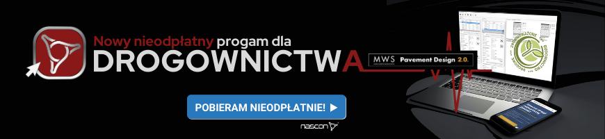 2020 04 20_Nascon