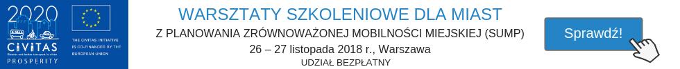 2018 11 07_Warsztaty-Civitas
