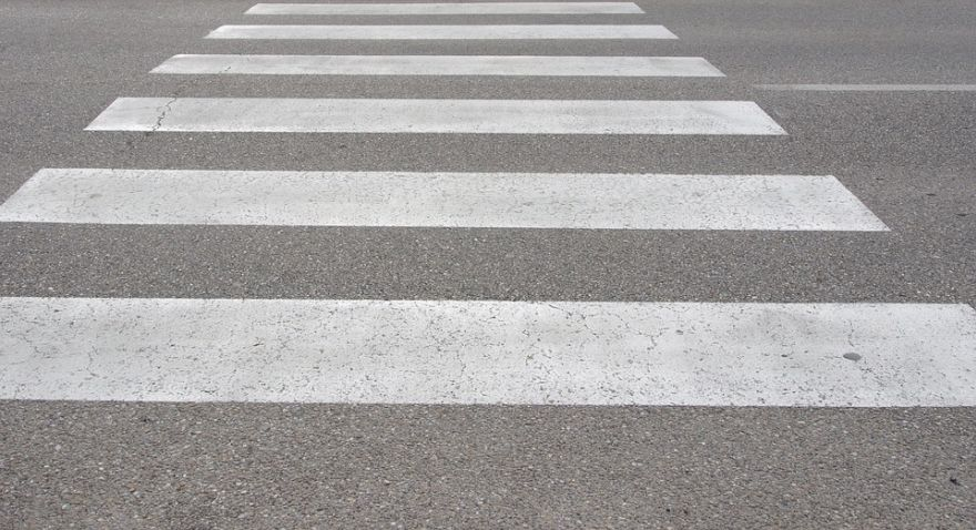 zebra crossing 1242780 960 720