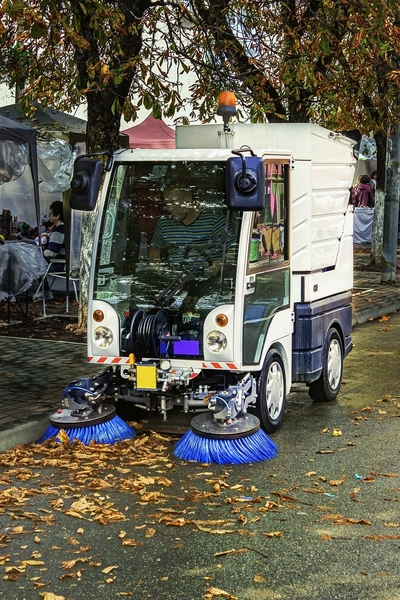 road sweeper 4460475 1280